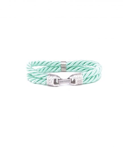 TROPICAL TURQUOISE BRACELET-0