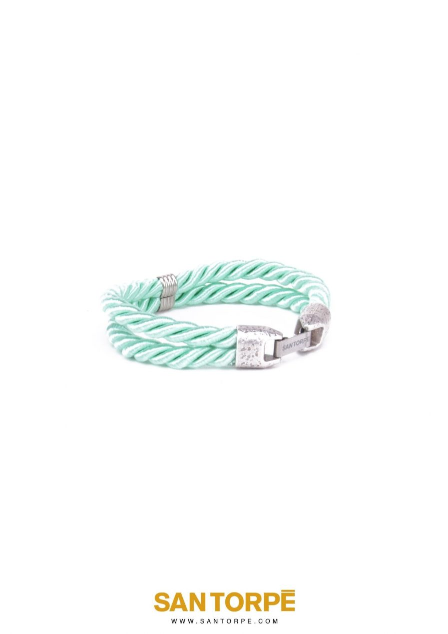 TROPICAL TURQUOISE BRACELET-8