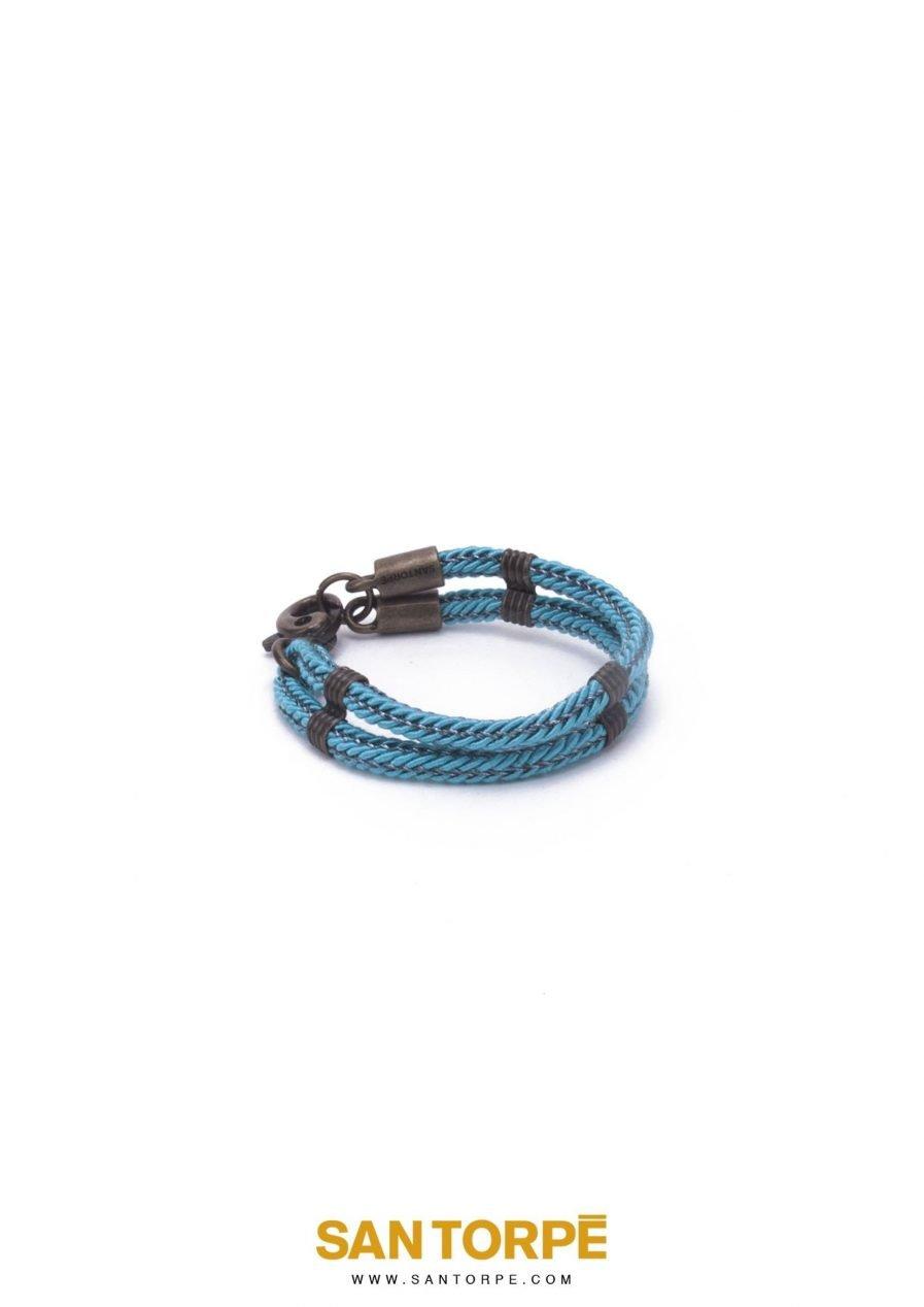 MARINE BLUE BRACELET-623