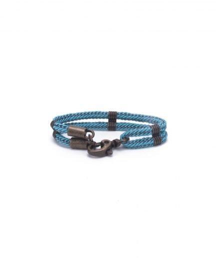MARINE BLUE BRACELET-0