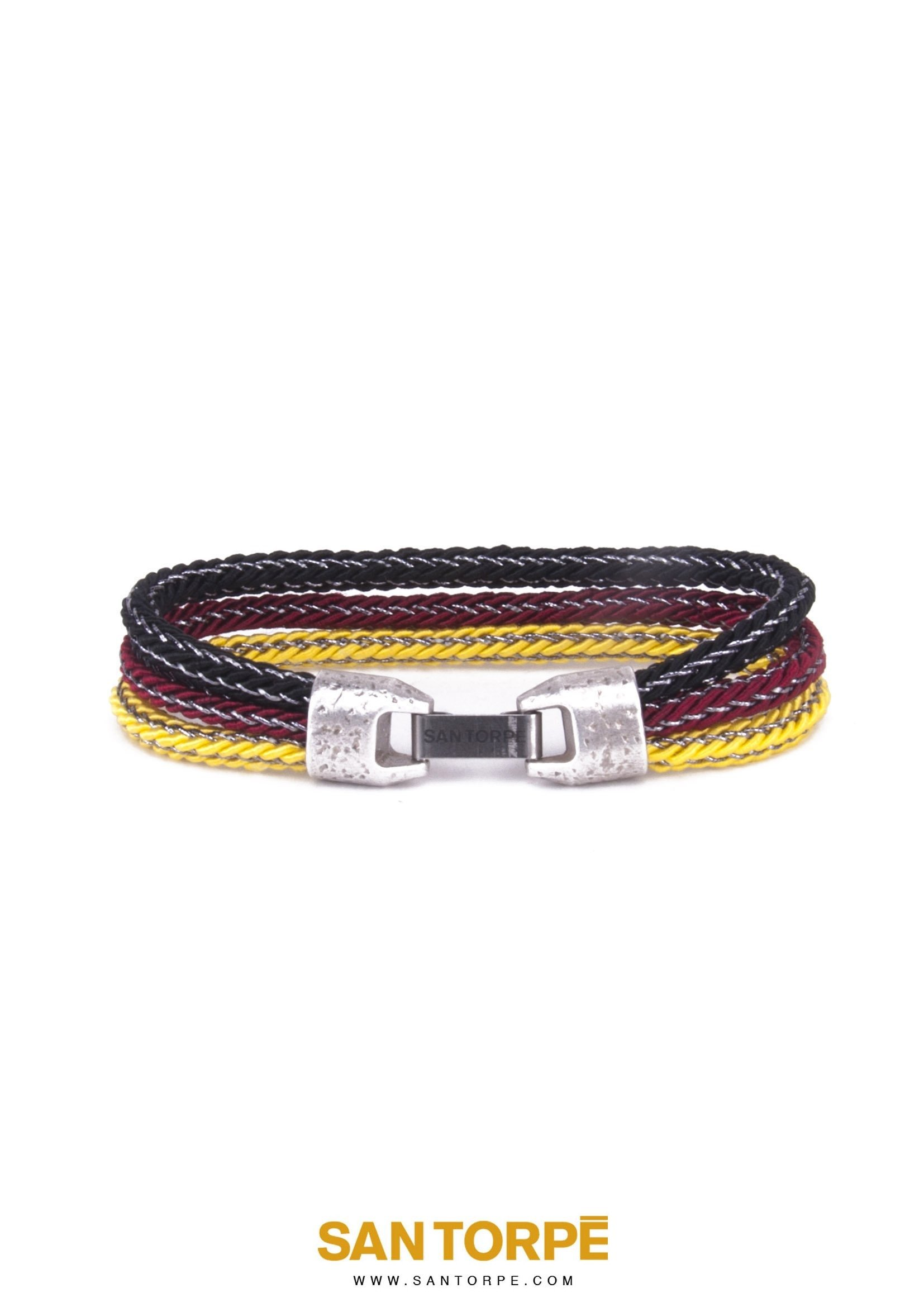 GERMANY FLAG BRACELET-0