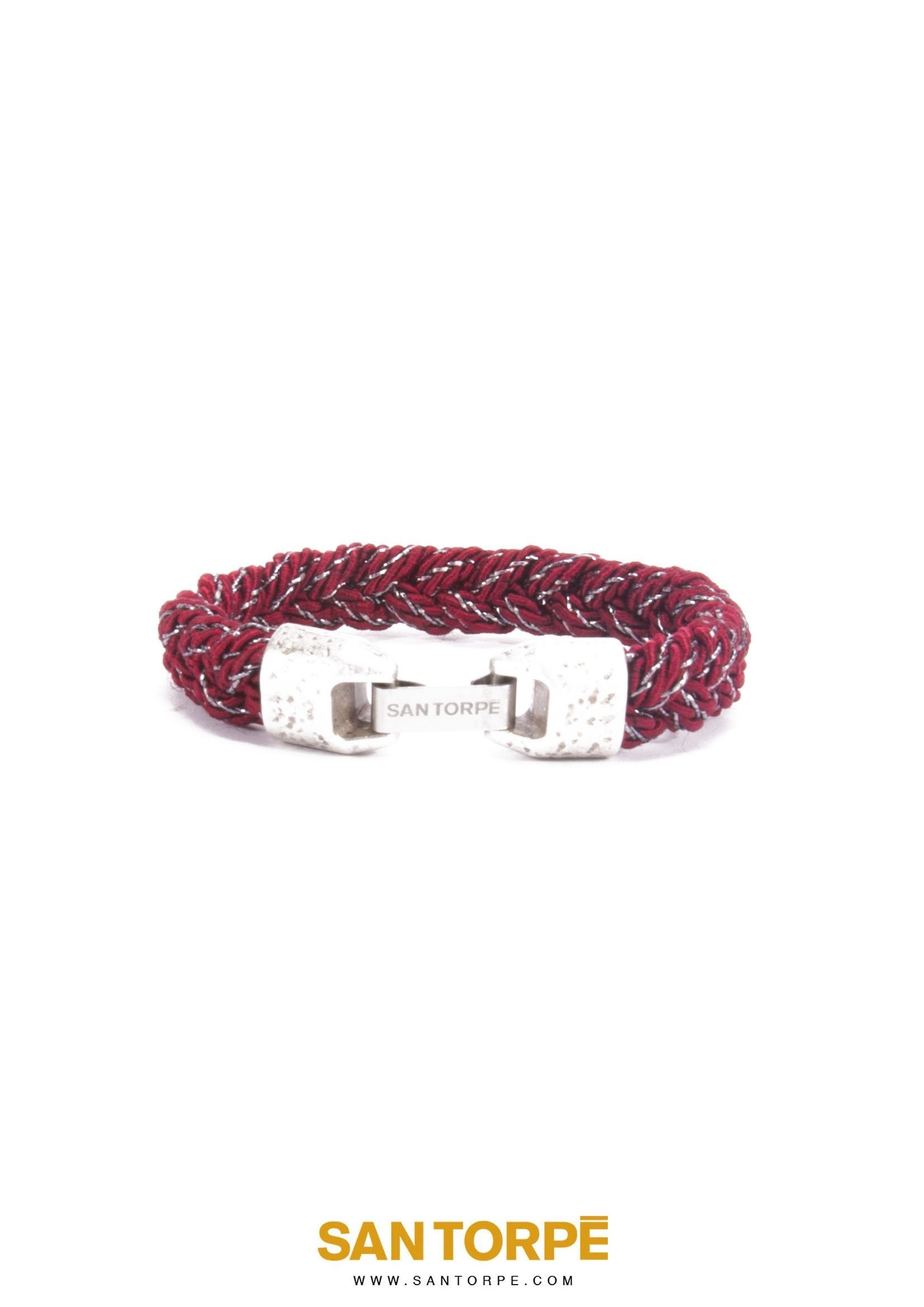 PASSION RED BRACELET-0
