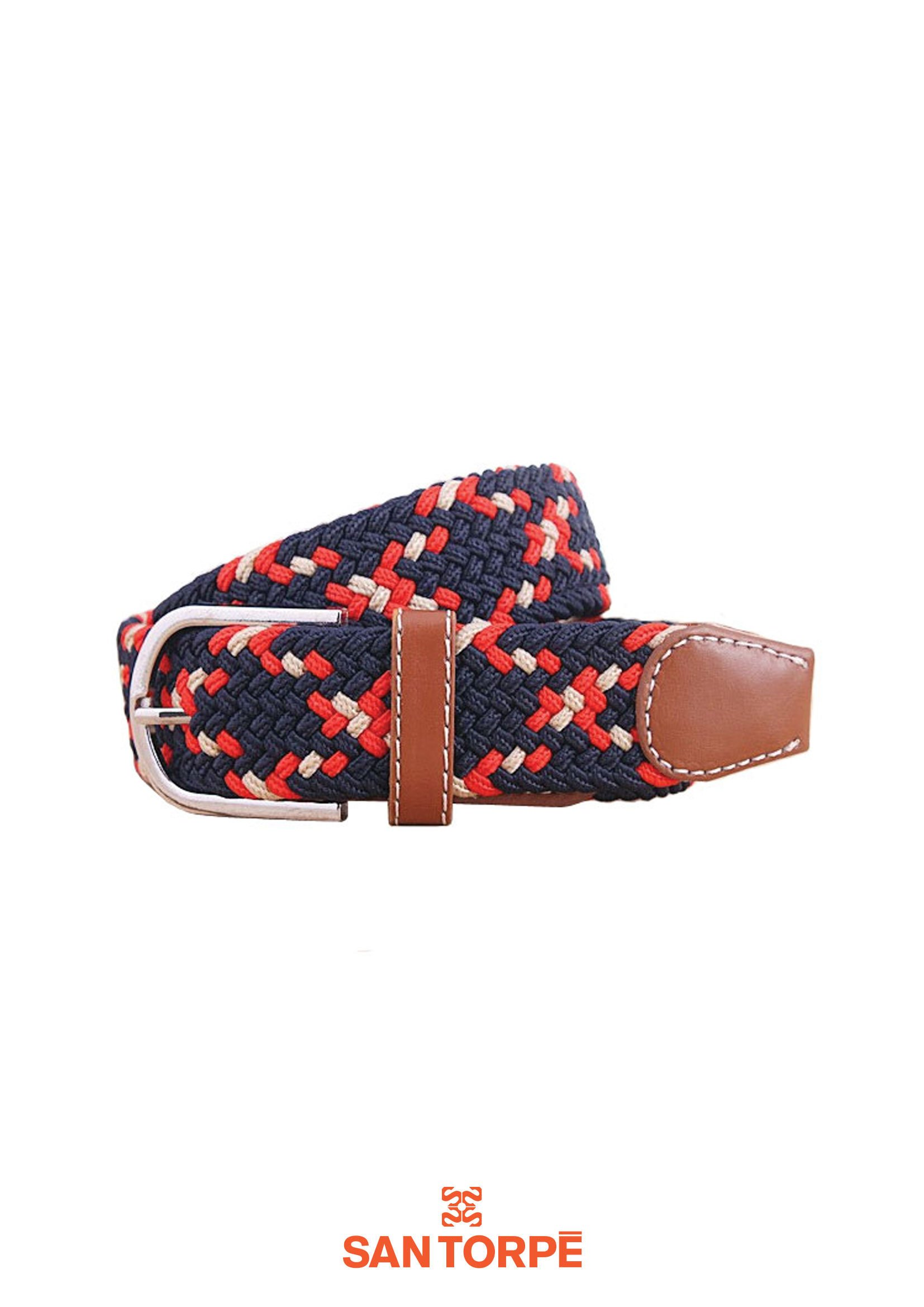 ELASTIC BELT BT-NRB-0