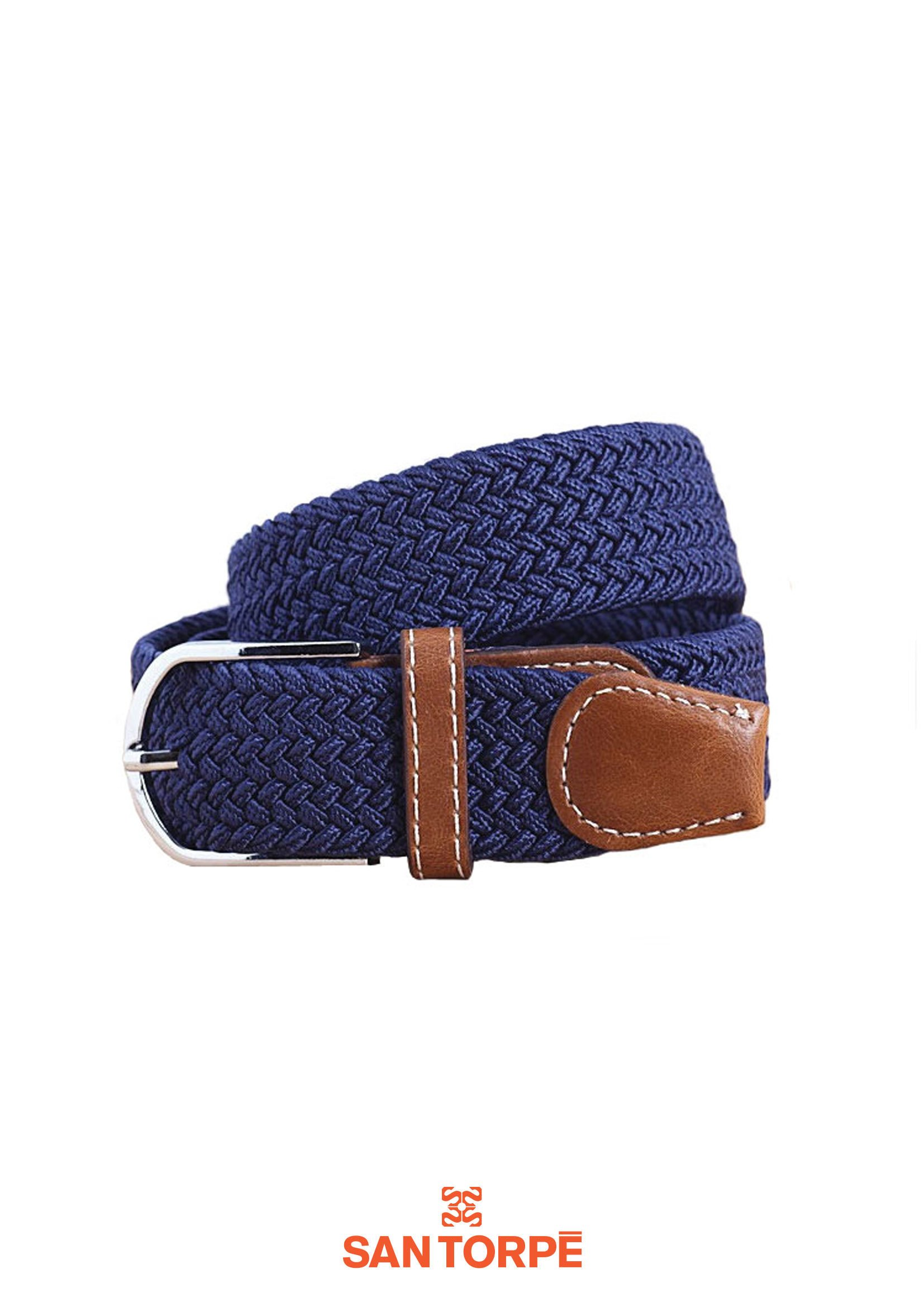 ELASTIC BELT BT-NV-0
