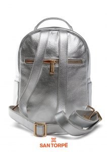 AYANA MINI BACKPACK-2203