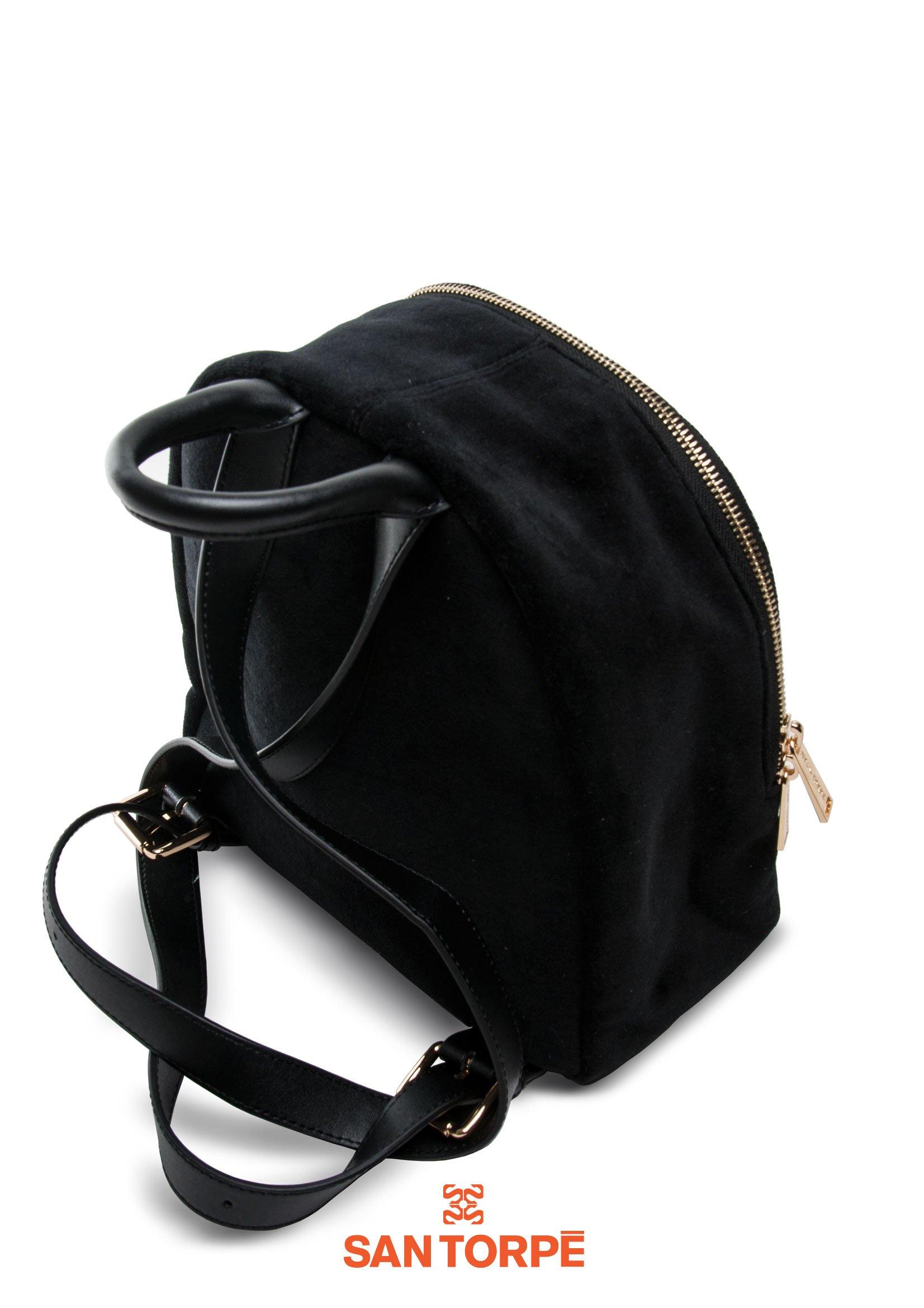 LUNA MINI BACKPACK-2210