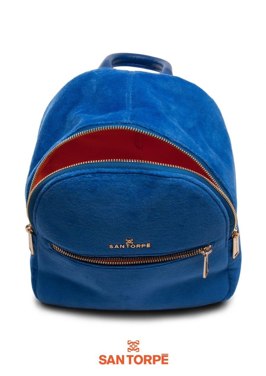 LUNA MINI BACKPACK-2217