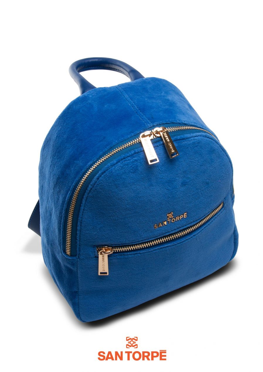 LUNA MINI BACKPACK-2216