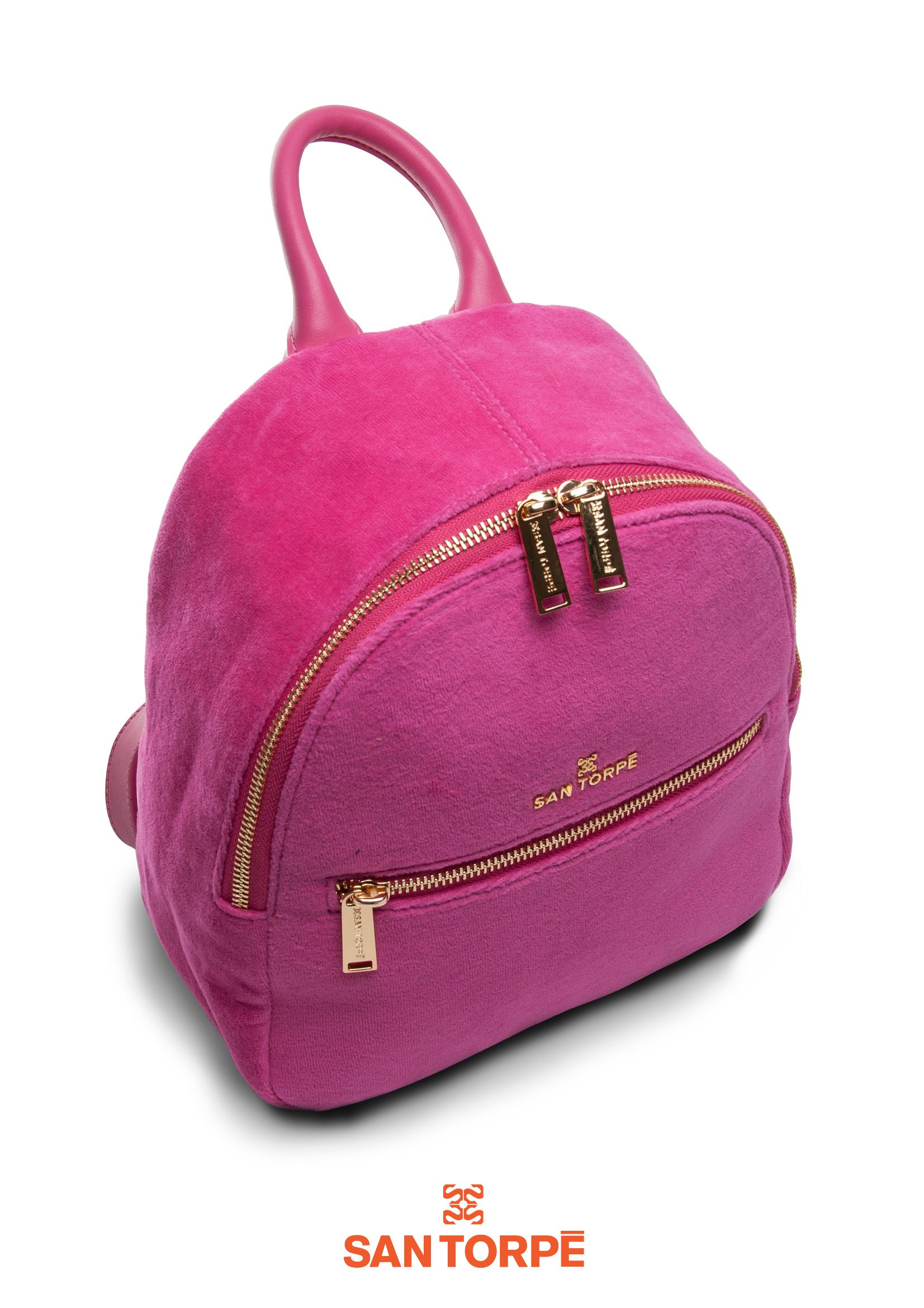 LUNA MINI BACKPACK-2212