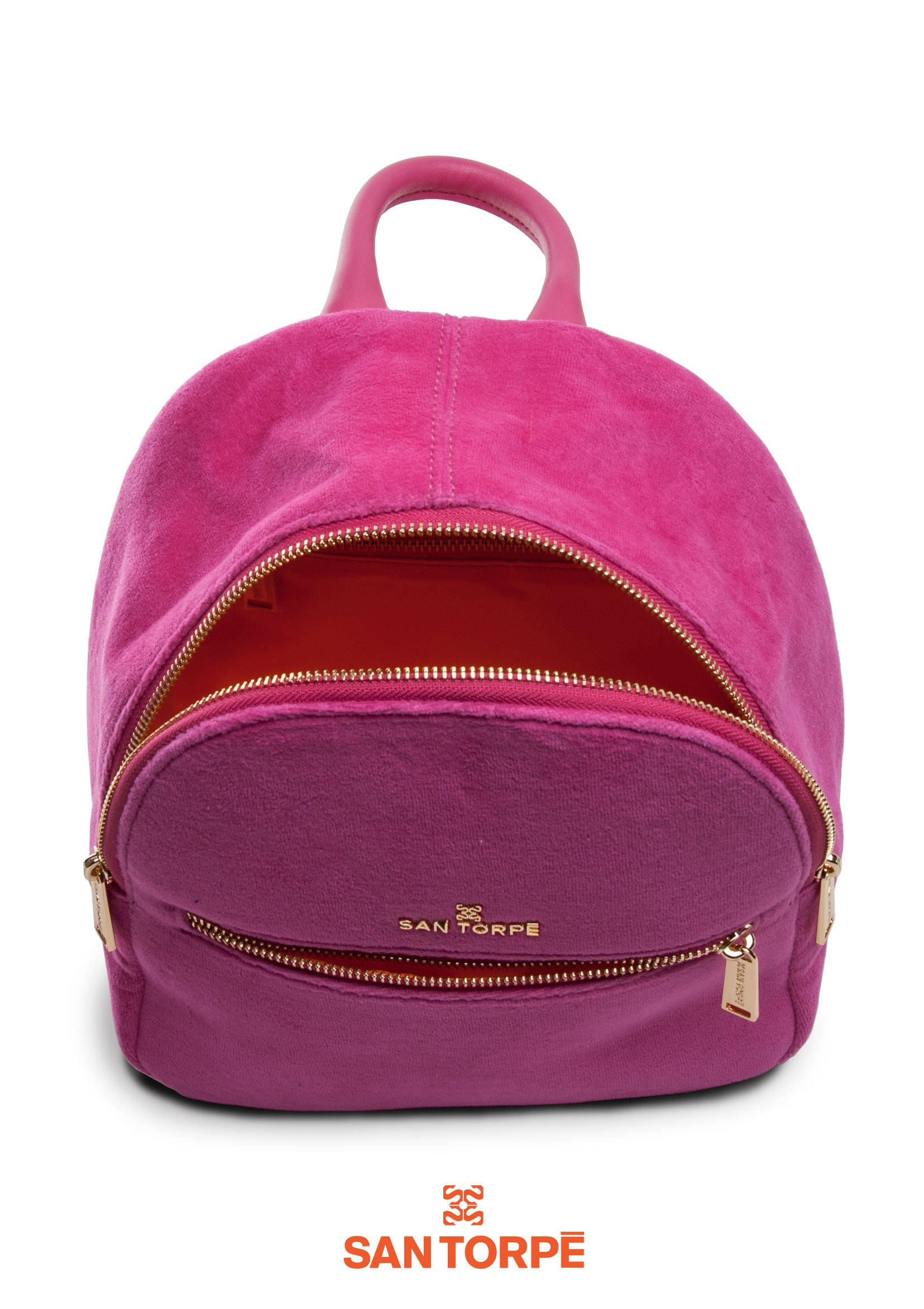 LUNA MINI BACKPACK-2214