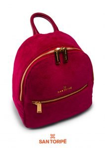 LUNA MINI BACKPACK-2206